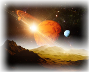 Exoplanets free student, teacher, layperson resources